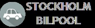 STOCKHOLM BILPOOL